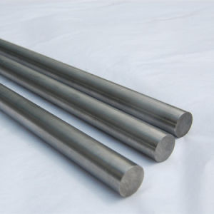 0.03-200mm Diameter Molybdenum Rod, High Quality Molybdenum Bar pictures & photos