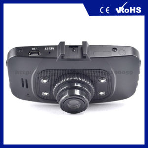 Mini Car DVR Auto Camera Dvrs Dashcam Parking Recorder Video Registrator Camcorder pictures & photos