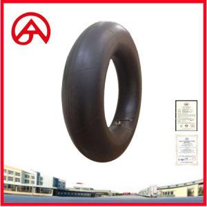 Whosale Anji Inner Tube Light Truck Tyre 1000-15