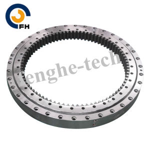 Factory Supply Most Competitive Price Turntable Bearing