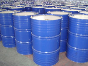 96% High Purity Quality Guranteed Avermectin Tc (CAS: 71751-41-2) pictures & photos