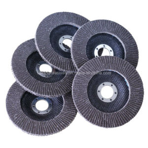 Good Quality Flap Disc