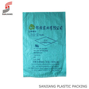 High Quality Lamination Bag