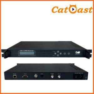 DVB-S Qpsk Modulator pictures & photos