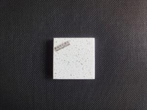 Artificial Quartz Stone Best Counter-Top Materials