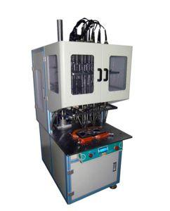 Multi-Axis Automatic Screwdriver Machine (FC-107)