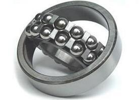 1310 Self-Aligning Ball Bearing NTN 50*110*27 (1308 1309 1310 1311) pictures & photos