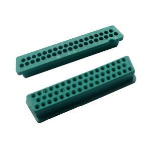 Plastic Mould for Thermoset Product