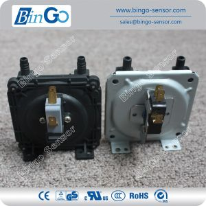 Gas Pressure Switch pictures & photos