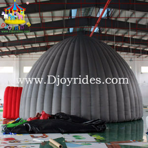 Inflatable Tent for Sale Inflatable Tent for Kids pictures & photos