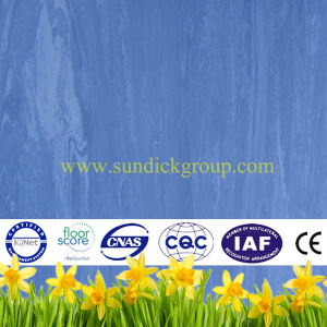 PVC Mat (SDC0-718)