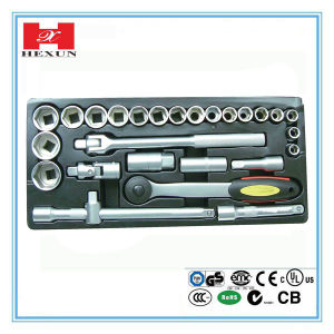 High Quality Spanner, Different Types Spanner, Wrench pictures & photos