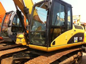 Used Cat 315D Excavator, 315D Excavator, Used Cat 315D Excavator