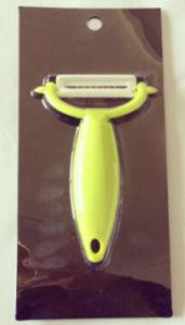 Peeler, Kitchen Peeler, Kitchen Tool, Fruit Peeler pictures & photos