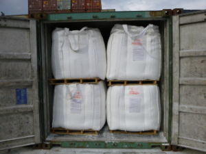 Factory Supply Melamine 99.8%Min pictures & photos