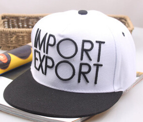 Yiwu Hat & Cap Purchasing and Export Agent pictures & photos