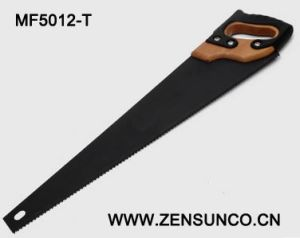 Hand Saw Handsaw Sawing Blade Gardening Tool 350-650mm Mf5012-T pictures & photos