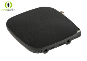 Mini FTA DVB-S2 Box pictures & photos