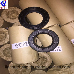 China Wholesales Rubber Oil Seal