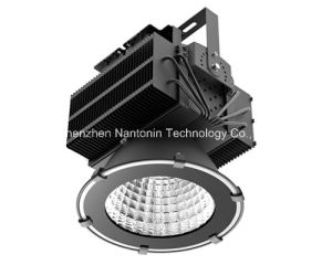 500W IP67 LED Industrial Light