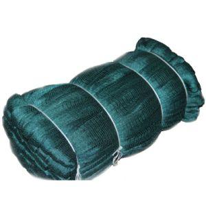 400md Nylon Multifilament Fishing Net for Africa Market