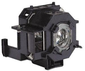 Elplp41 Projector Lamps for Epson