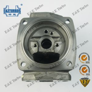 H1A H2A 3525554 Turbocharger Bearing Housing Fit Sabre Marine pictures & photos