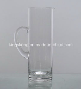 1500ml Wholesale High Quality Borosilicate Glass Water Jug pictures & photos