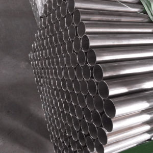 Special for Stainless Steel Exhaust Pipe China Manufacture