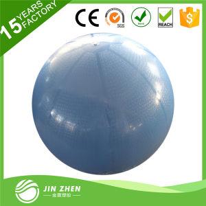 55cm Fitness Exercise Anti-Burst Gym Ball pictures & photos