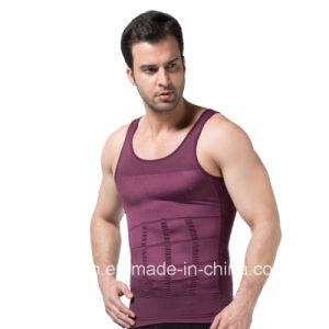 Slimming Vest for Men, Slim′n Lift for Men pictures & photos