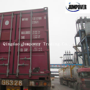 High Quality Industrial Grade Fine Chemical Products Ammonium Polyphosphate pictures & photos