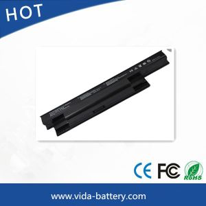 Laptop Battery/Lithium Ion Battery for Haier W930 Battery Pack pictures & photos