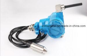 0-1000m Remote Wireless Liquid Level Meter (JH-P261-W) pictures & photos