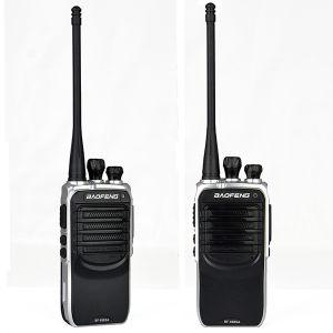 Baofeng Radio UHF Bf-888SA pictures & photos