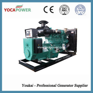 Cummins Engine 220kw/275kVA Power Diesel Generator Set pictures & photos