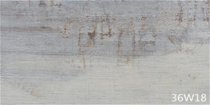 Porcelain Wooden Interior Ceramic Wall Tile (300X600mm) pictures & photos