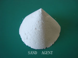 Tp40 -Sand Agent, a Kind of Pure Polytetrafluoroethylen pictures & photos