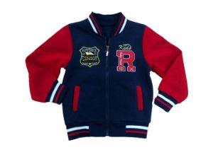 Men/Boy Fashion Baseball Jersey Garment in Clothing