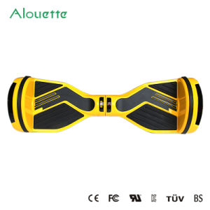 6.5 Two Wheels Hoverboard Smart Balancing Scooter