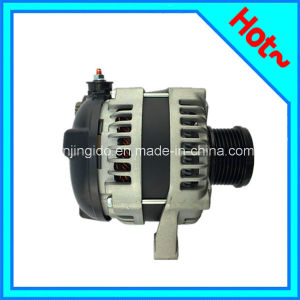 Auto Parts for Toyota Land Cruiser Car Alternator 27060-30070 27060-30140 pictures & photos