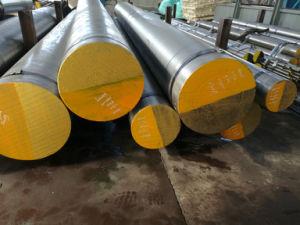 815m17 En353 15nicr1mo12 Gear Alloy Steel pictures & photos