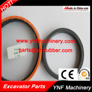 Kobelco Sk210LC Excavator Main Pump Oil Seal Kits Construction Machinery Parts pictures & photos