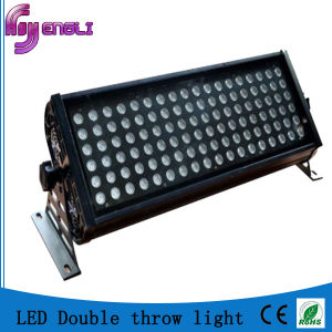 108 PCS LED Throw Light with CE & RoHS (HL-040) pictures & photos