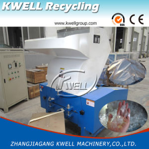 PC Series Powerful Plastic Crusher pictures & photos