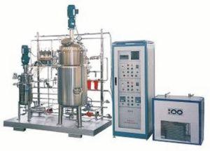 Cultivation of Bio- Fermentation Tank /Fermenter pictures & photos