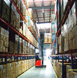 Metal Heavy Duty Warehouse Storage Shelf pictures & photos