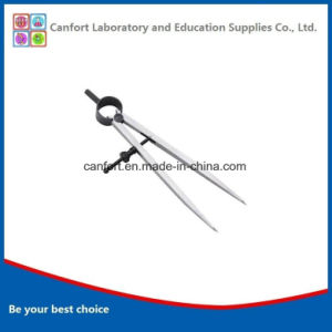 Hand Tool Alloy Compass, Scribing Compass, Marking Gauge, Surface Gauge pictures & photos