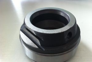 NSK/NTN/Koyo/SKF Clutch Release Bearing for Car and Truck 5-31314-001 pictures & photos