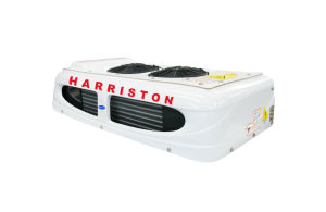 Ht-1400/Ht-1400r/Ht-1400es Refrigeration Unit pictures & photos